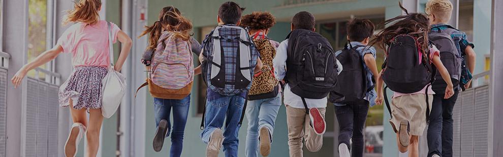 aizpurua-autobusak-slider-home-colegios-empresas