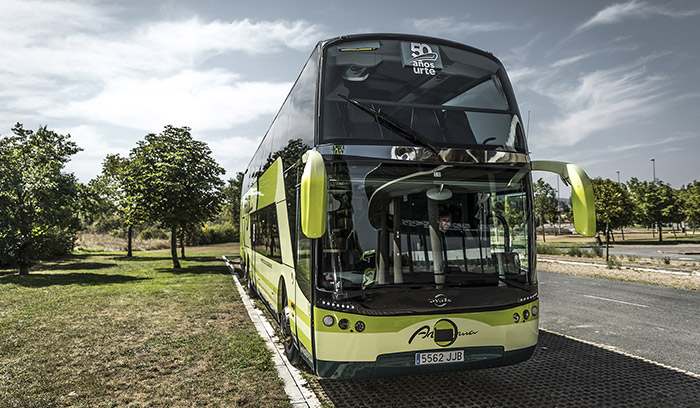 autobus-lujo-autobuses-aizpurua-autobusak