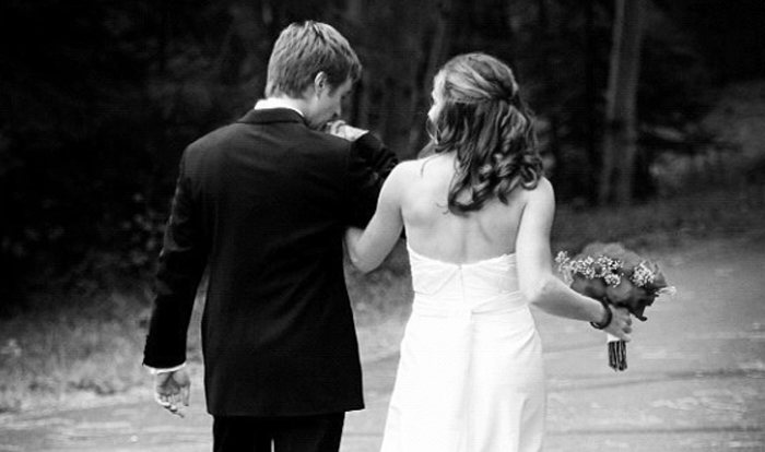 Weddings and family events