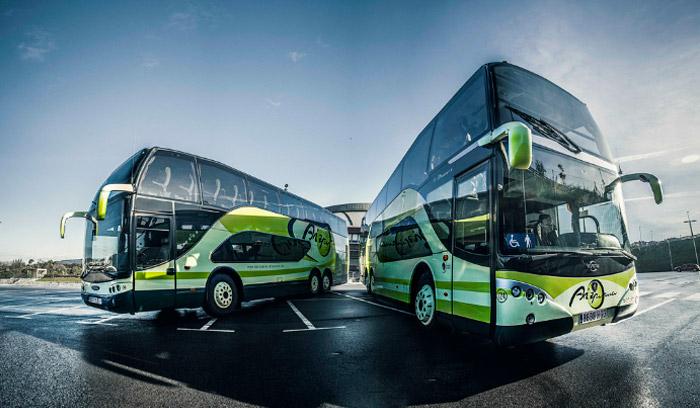 70-80-autobuses-aizpurua-autobusak-donostia-san-sebastian-gipuzkoa