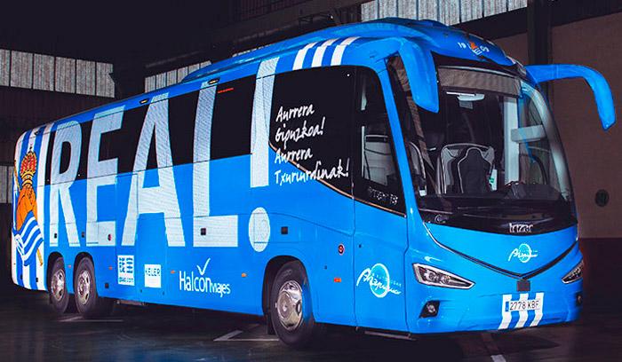 autobus-lujo-autobuses-aizpurua-autobusak-real-sociedad