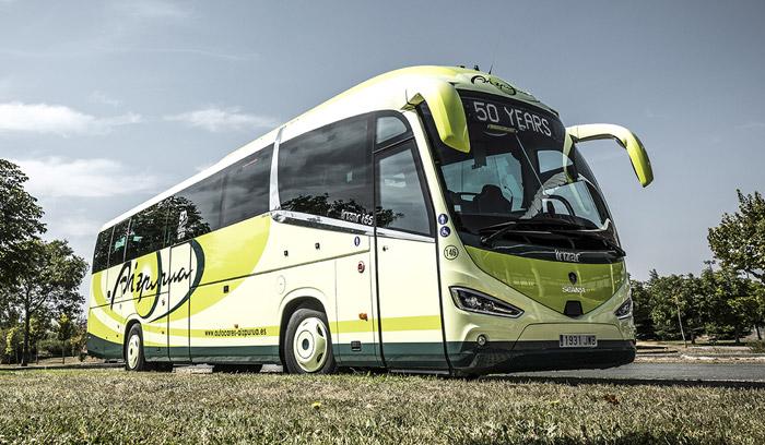 50-60-autobuses-aizpurua-autobusak