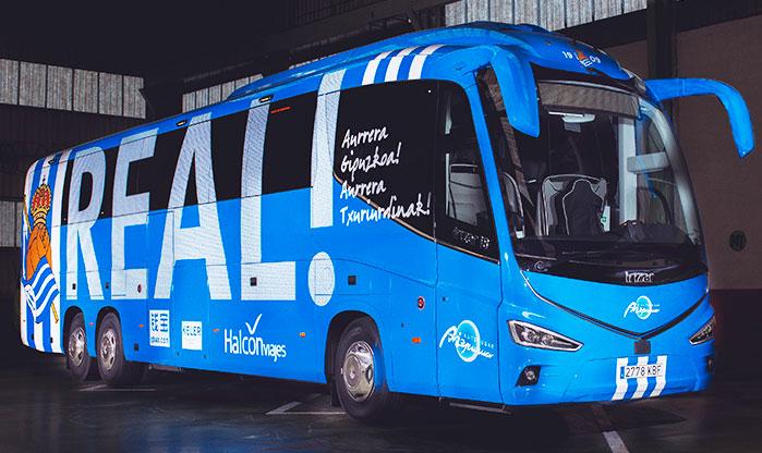 aizpurua-autobusak-autobuses-gipuzkoa-real-sociedad-bus-cabecera-blog