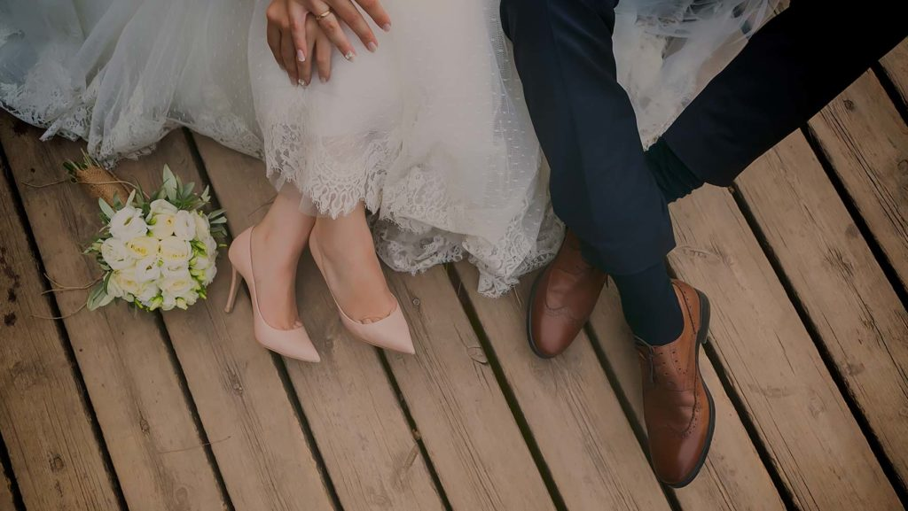 aizpurua-autobusak-slider-home-bodas-celebraciones