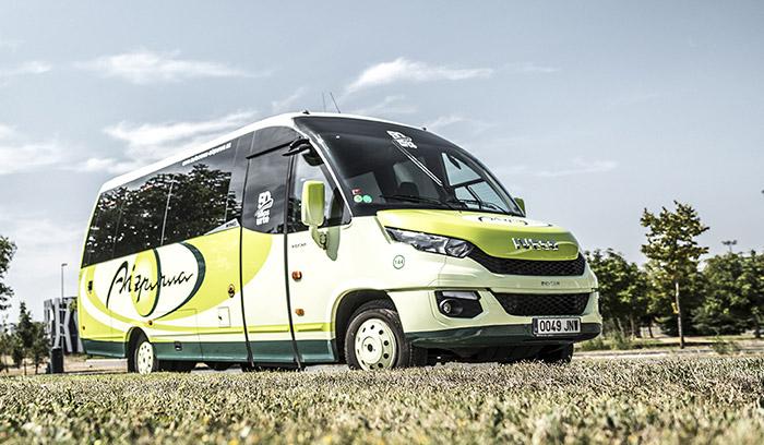minibus-autobuses-aizpurua-autobusak