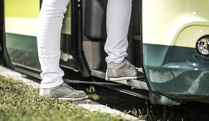 plataforma-autobuses-aizpurua-autobusak