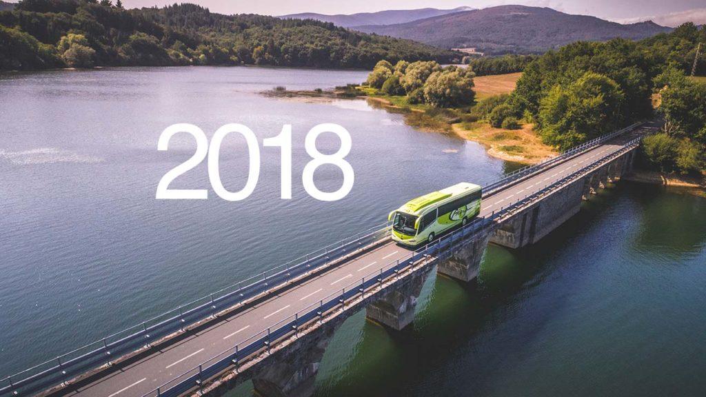aizpurua-autobusak-autocares-2018