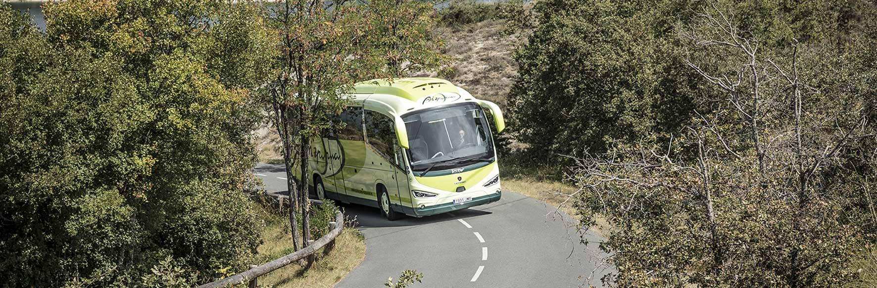 aizpurua-autobusak-visitas-excursion