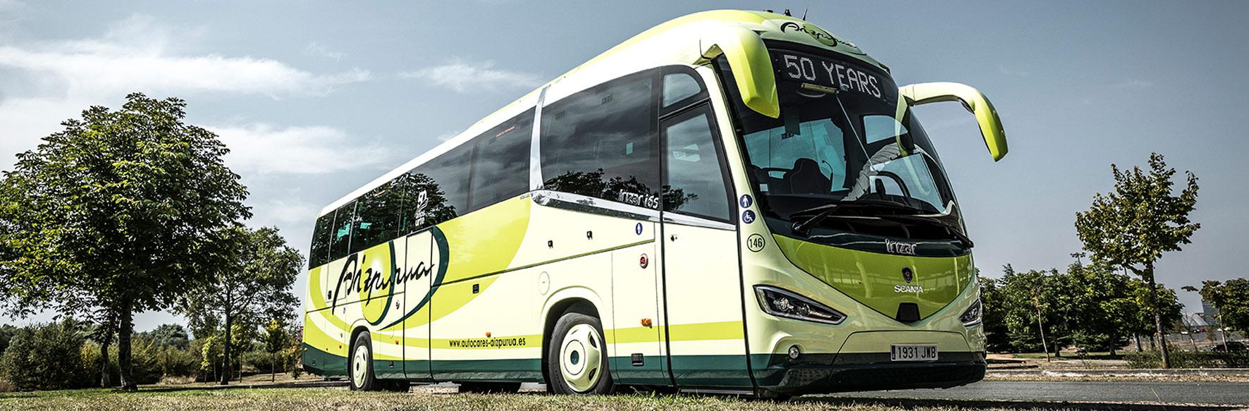 aizpurua-autobusak-flota-50-60